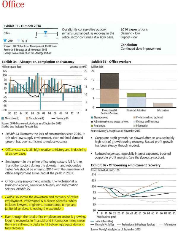 Office Market Report_Page_1