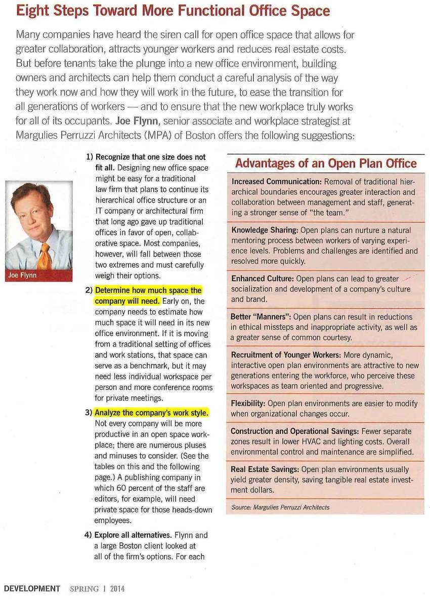 Eight Steps Toward More Functional Office Space_Page_1