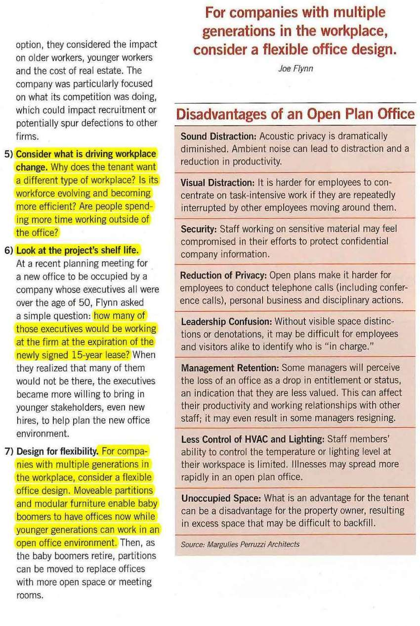 Eight Steps Toward More Functional Office Space_Page_2 2