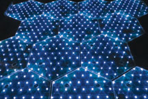 Smart Solar Roadways 2