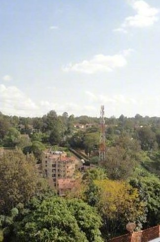 Nairobi 3