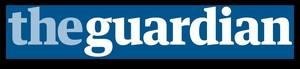 The Guardian.jpeg 2
