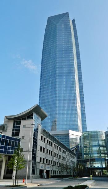 high-rises 3 2