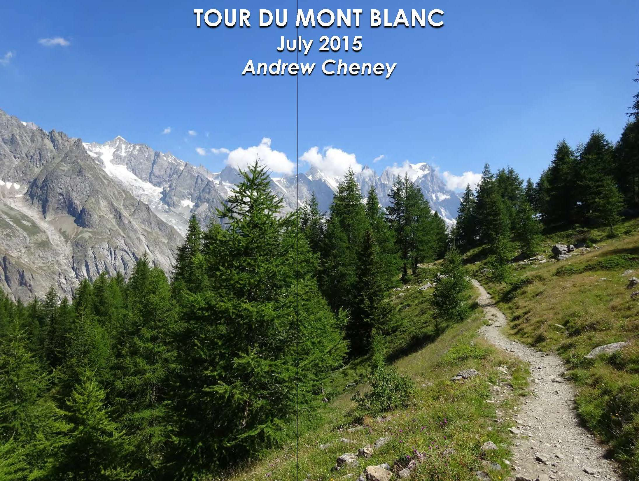 Pages from Mont Blanc July 2015 Slideshow-email