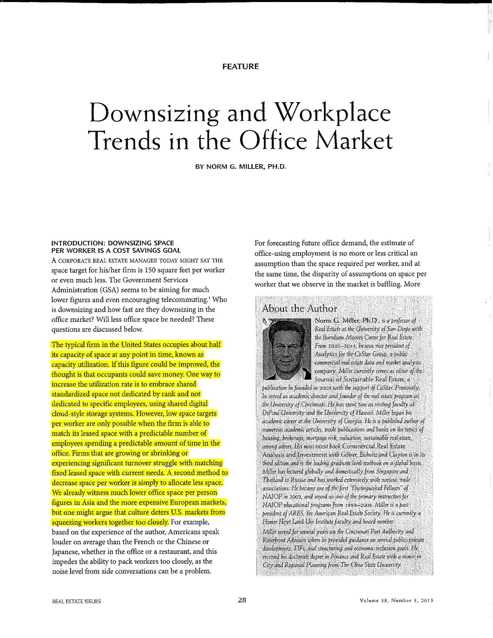 Downsizing and Workplace Trends in the Office Market_Page_1 3