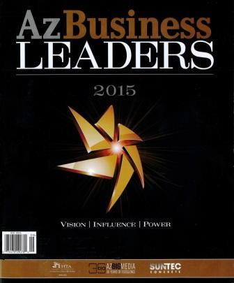 AzBusiness-Leaders-2015-cover-compressed 2