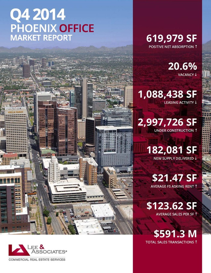 Q4 2014 Phoenix Office Report_Page_1