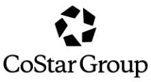 CoStar_logo