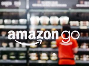 Amazon-Go-TA