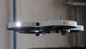Drone 14