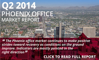 Lee AZ Q2 2014 Phx Market Report 2