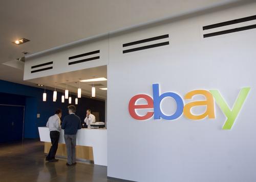 ebay Office 3