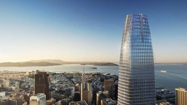 Transbay_Tower_features1
