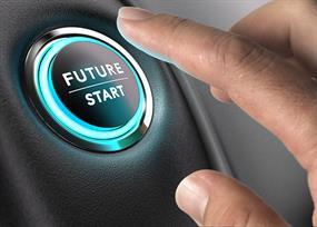 Future_Start_Button