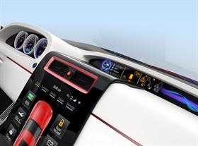 driverless_car_dash