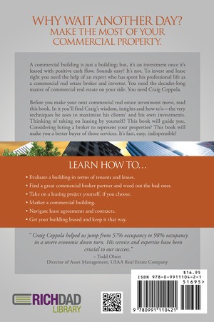 Final Back Cover - The Art of leasing 2