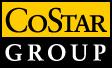CoStar