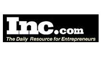 Inc_com