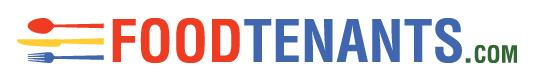 FoodTenants logo