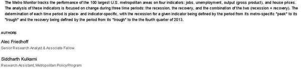 Metro Monitor - April 2014 _ Brookings Institution_Page_7 2