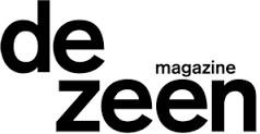 DeZeen