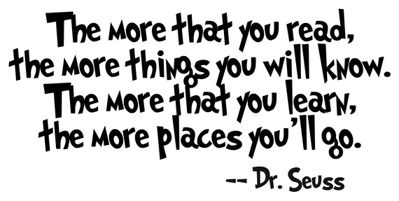 228758-dr-seuss-the-more-you-read-quote
