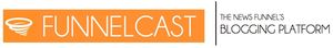 FunnelCast logo 2