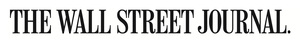 wall-street-journal-logo-white-png-the-wall-street-journal