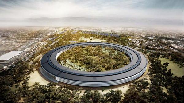 Apple Insider1