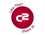 c2-webbutton-Share-04
